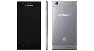 review lenovo k900, video k900, video lenovo k900