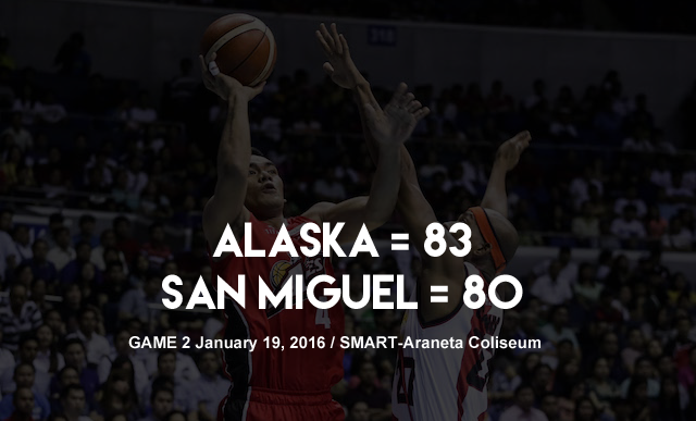 Alaska-San-Miguel-Finals-Game-2