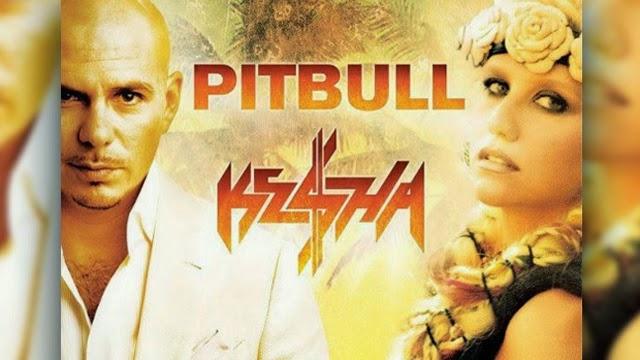 download pitbull kesha timber mp3