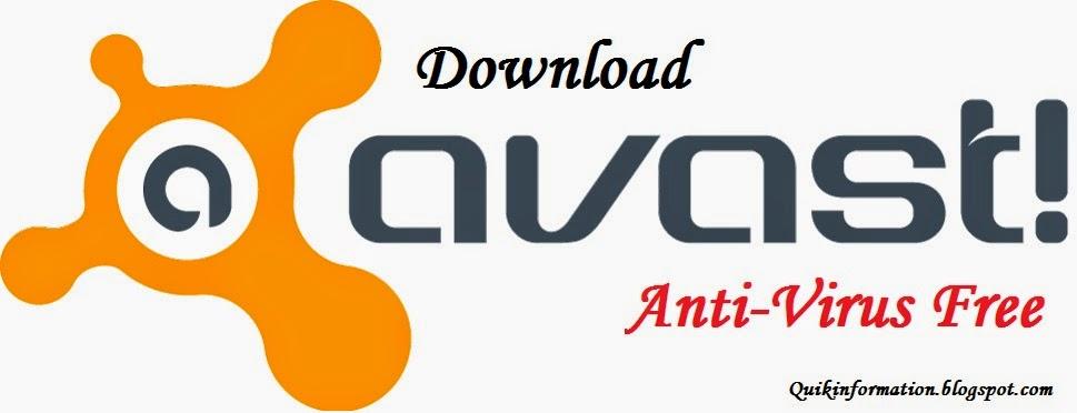 Avast-free-antivirus-setup - 4ff4