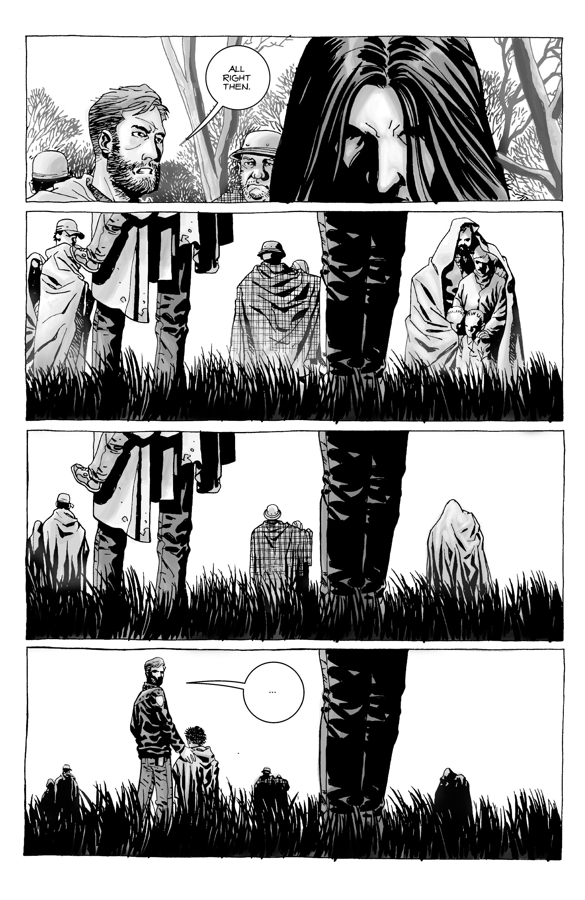 The Walking Dead 7 Page 6