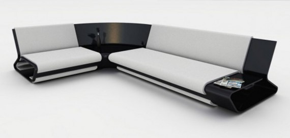 modern sofa designs home design idea. Black Bedroom Furniture Sets. Home Design Ideas