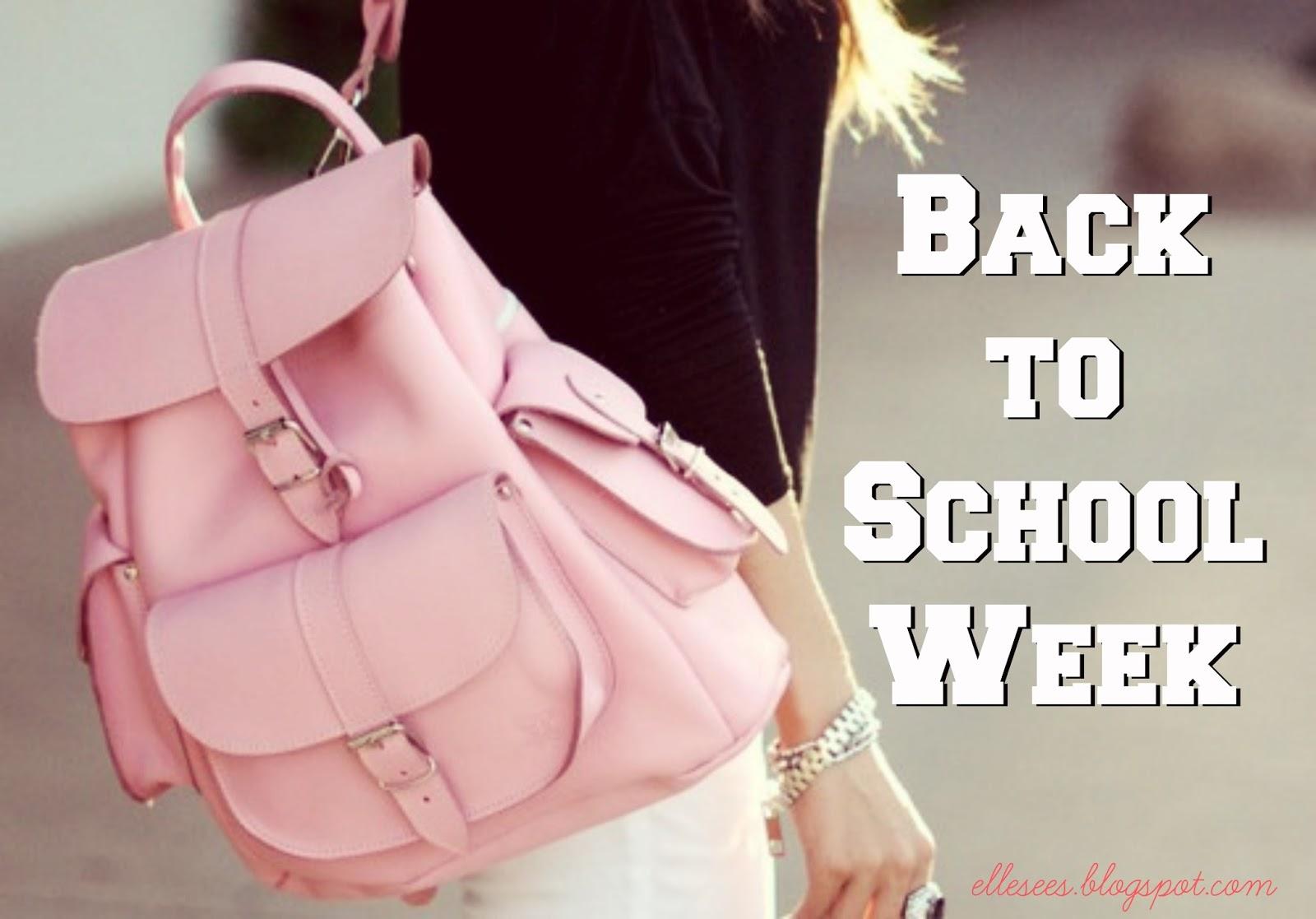 Раньше рюкзаки были предназначены только для походов и экскурсий.Такие сумки родители часто покупают деткам для школ...