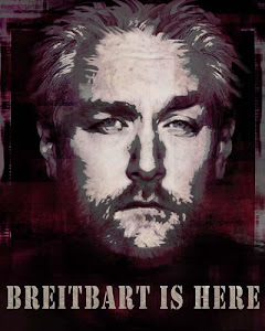 I Am Andrew Breitbart