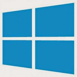 armitage hack windows 7 escalate privileges