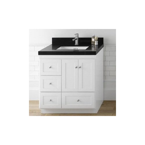 30 inch bathroom vanity 28 images 30 inch bathroom for Z gallerie bathroom vanity