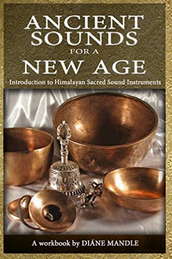 eBook Introduction to Sacred Sound Intruments