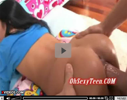 Novinha Brasileirinhas Seo Novinhas Videos Porno Part
