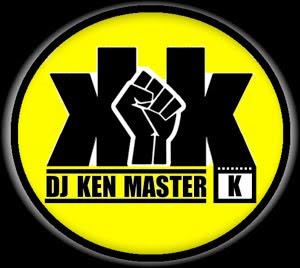KEN MASTER K
