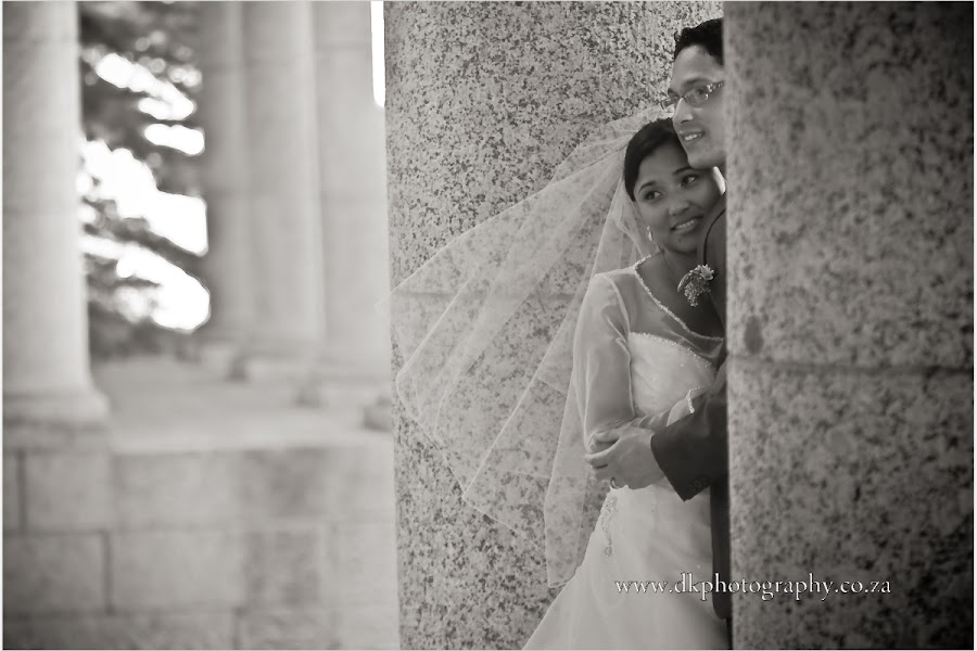DK Photography Slideshow-236 Amwaaj & Mujahid's Wedding  Cape Town Wedding photographer