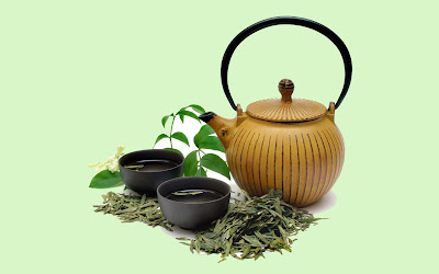 green-fresh-tea-made-inindia-china-picture-images