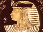 Cleópatra Filopator Nea Thea