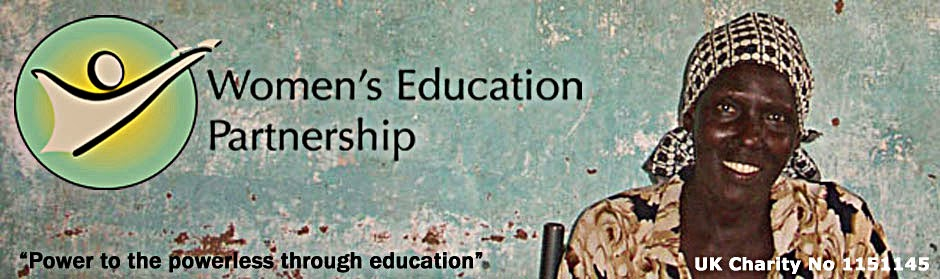 Women's Education Partnership