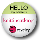 Ravelry