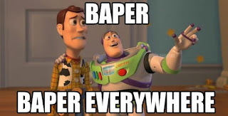 Apa itu Baper