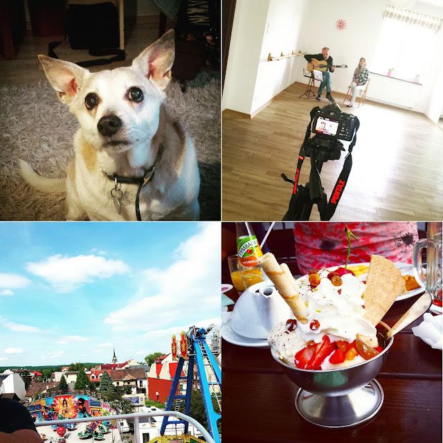 instagram, mobile mix, blogger,jak robić dobre zdjęcie