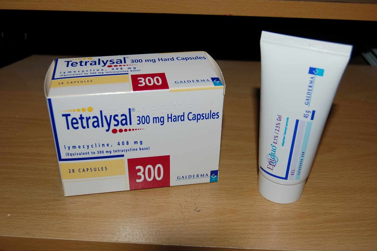 Cheap viagra next day delivery uk