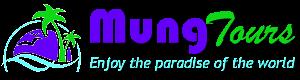 Mung Tours