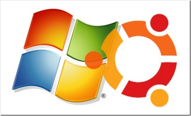 Ubuntu файловый менеджер - a5d
