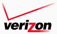 Verizon Scholarship
