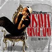 Osama Bin Guapo: Get It LIVE!