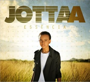 Download - Jotta A - Essência (2012)