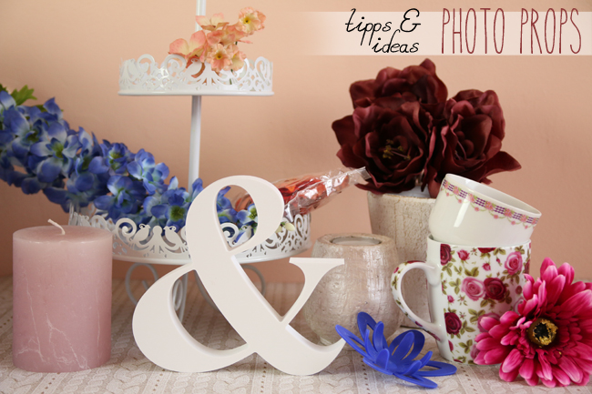 Photo-Props-Produktfotografie