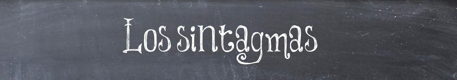 http://eldestrabalenguas.blogspot.com.es/2014/08/los-sintagmas.html