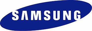 Harga Hp Samsung Lengkap Terbaru Oktober 2012