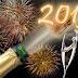 Segui Live il Capodanno 2013 in tutto il mondo