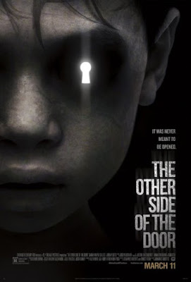 "Download ""The Other Side of the Door (2016)"" Movie"