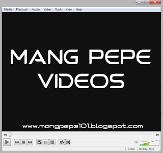 Pepe Videos Smoking Hot Yrs Old