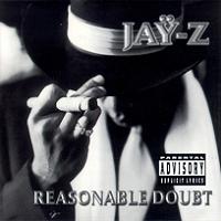Jay z reasonable doubt 1996 itunes8 jay z reasonable doubt 1996 malvernweather Image collections