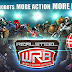 โกง Real Steel World Robot Boxing MOD APK+DATA v2.1.27 (2.1.27) (Mod Unlimited Everything)