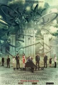 Eksik sayfalar (2013) |1080p-720p hd yeli film izle
