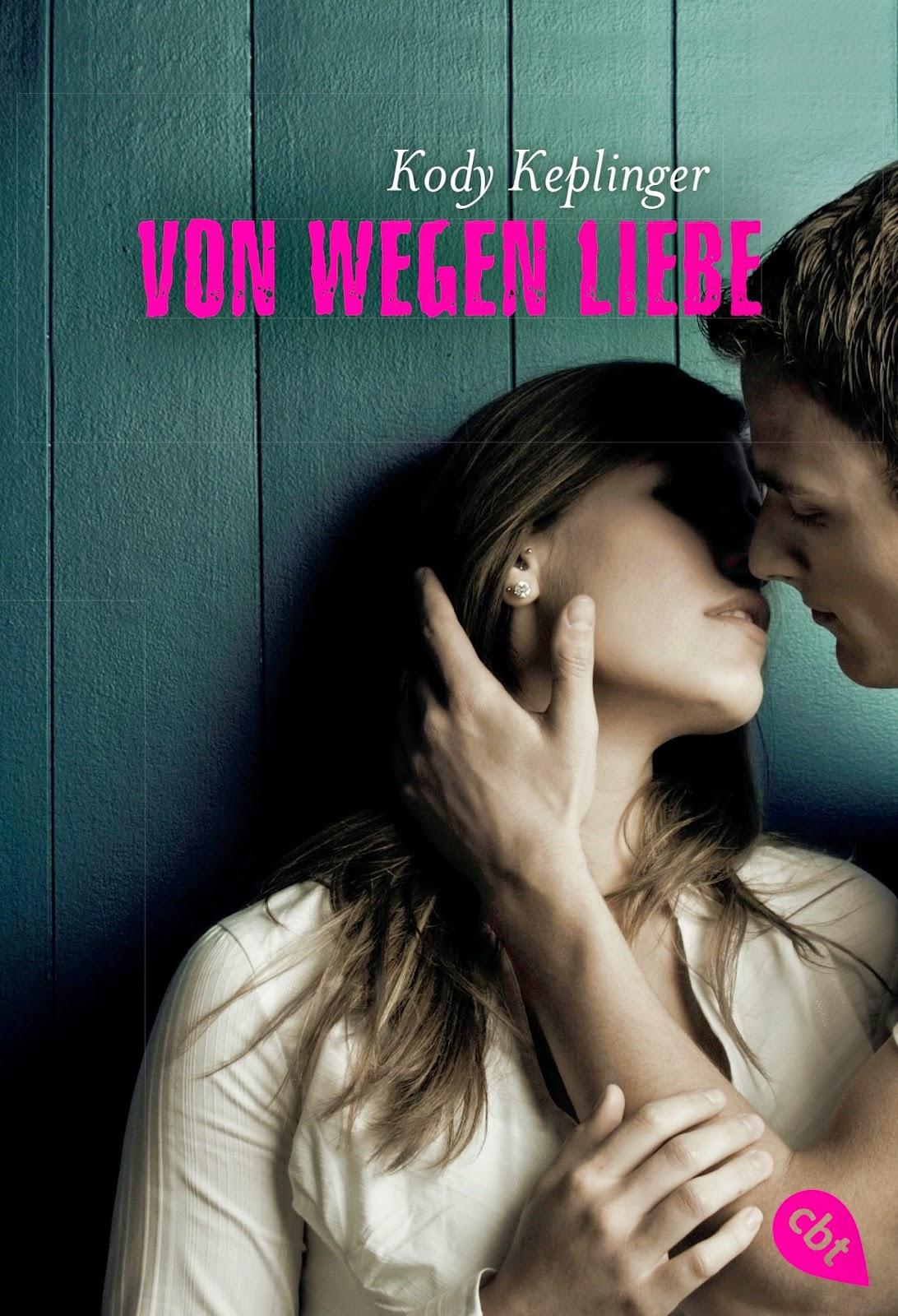 http://www.randomhouse.de/Taschenbuch/Von-wegen-Liebe/Kody-Keplinger/e413997.rhd