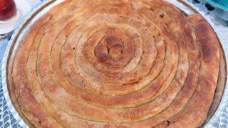 15 eylül bosnak böreği tarifi