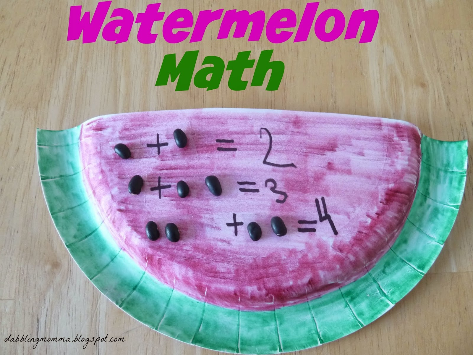 Watermelon  Wikipedia