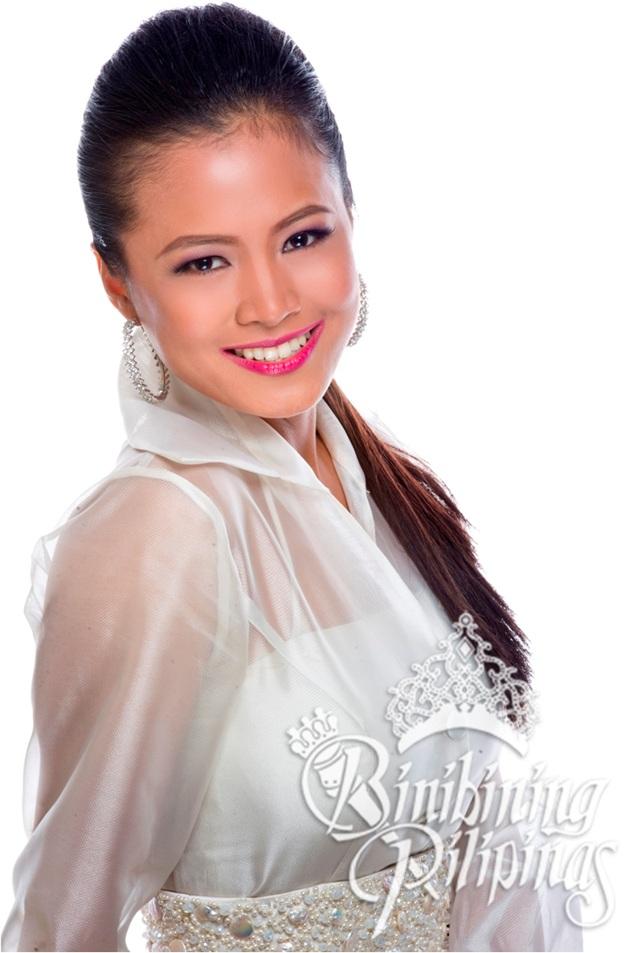 BB PILIPINAS 2013 ELLORE NOELLE PUNZALAN 22