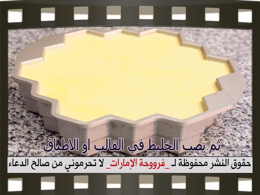http://2.bp.blogspot.com/-s9rWn4XnTFM/VVCezGCHYcI/AAAAAAAAMqc/4336mIgLtkA/s1600/8.jpg
