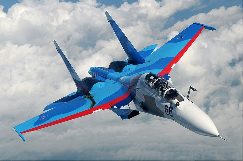 military picture sukhoi su - photo #44