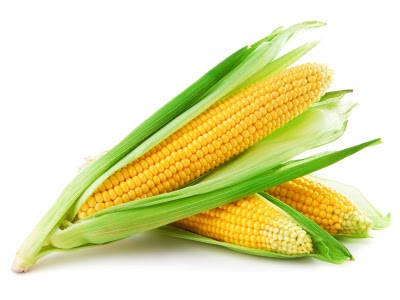jagung manis sering dijadikan sebagai bahan untuk membuat sup atau sayur asem Manfaat Jagung Manis untuk Kesehatan