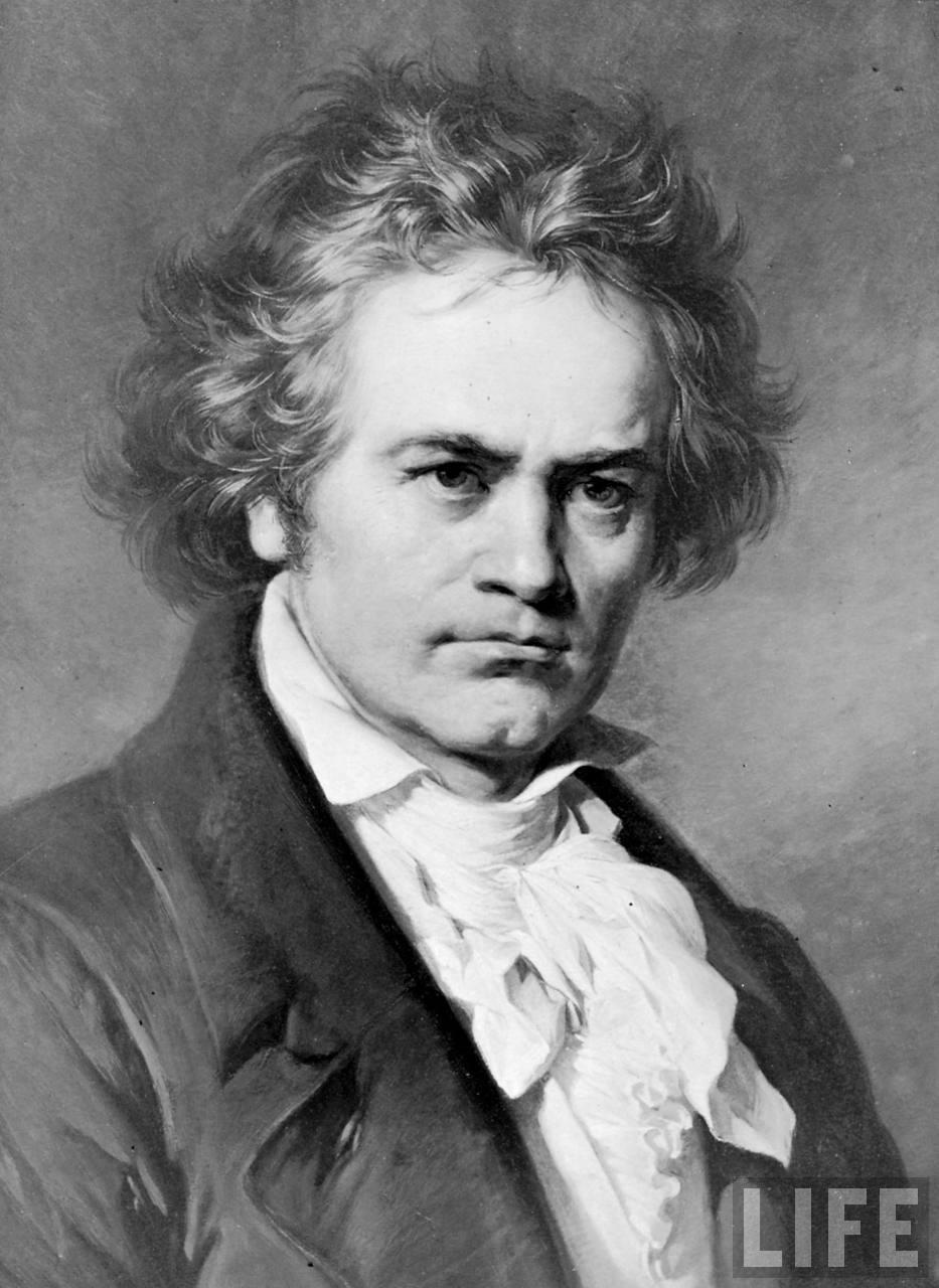 Ludwig van Beethoven - Arthur Rubinstein* Rubinstein·/ Josef Krips* Krips·/ Symphony Of The Air - Klavierkonzert Nr. 4