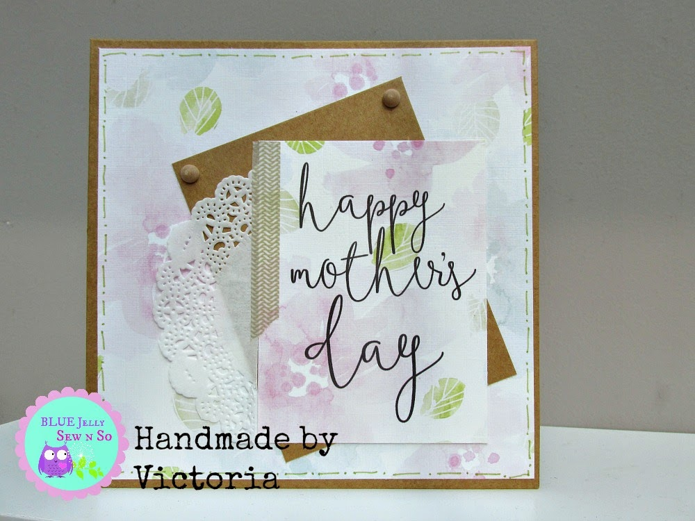 Vintage_Mothers_Day_Card_Shabby_chic