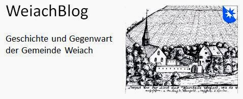 WeiachBlog