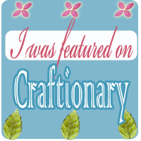 Craftionaryr