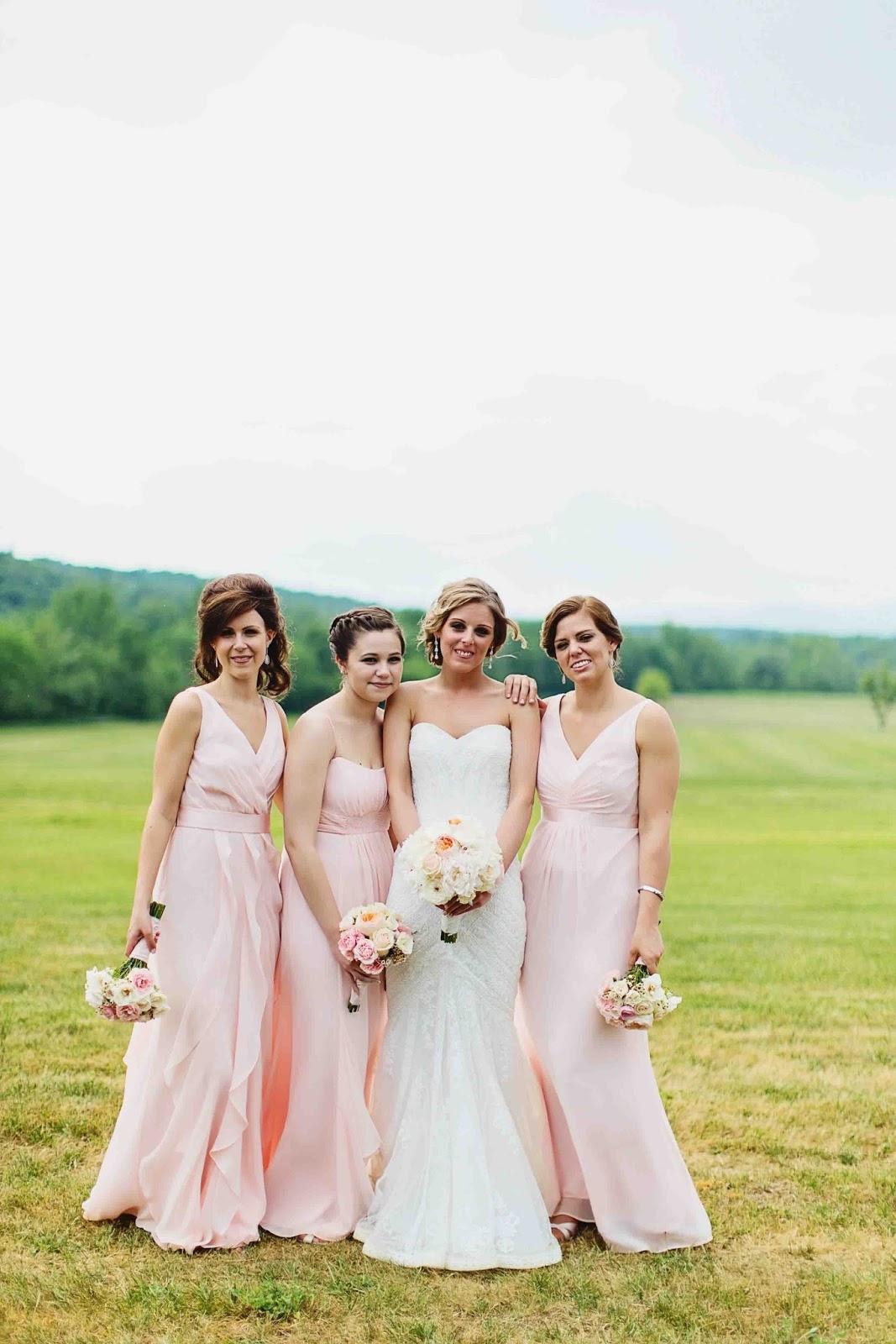 Nipmoose barns wedding
