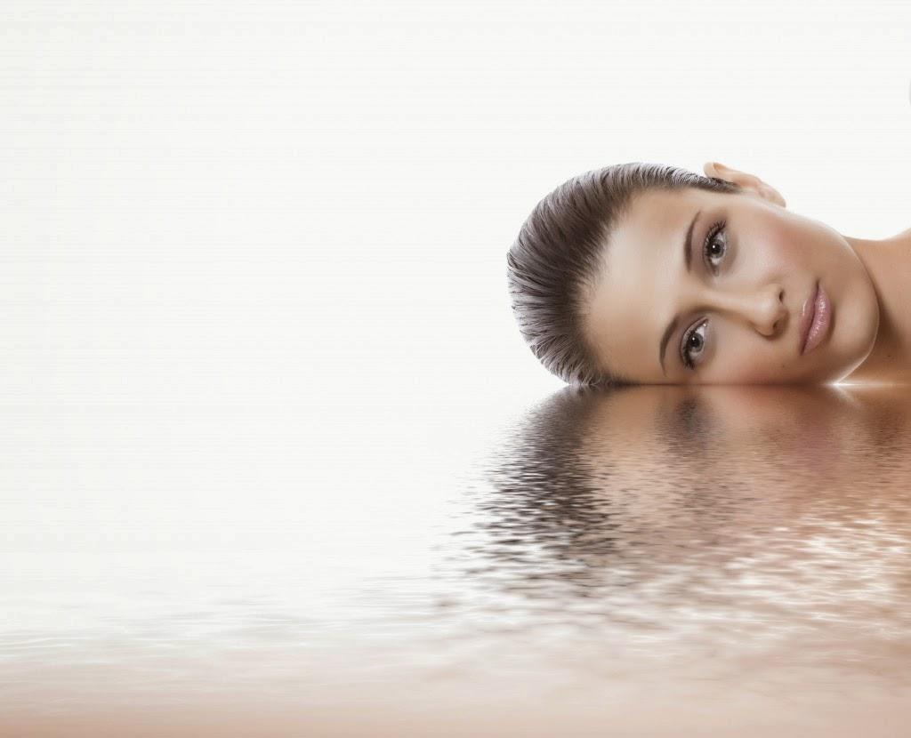 body lotion, cosmética, mujer, piel, SABON, scrubs, shower oils, verano, be divinity,