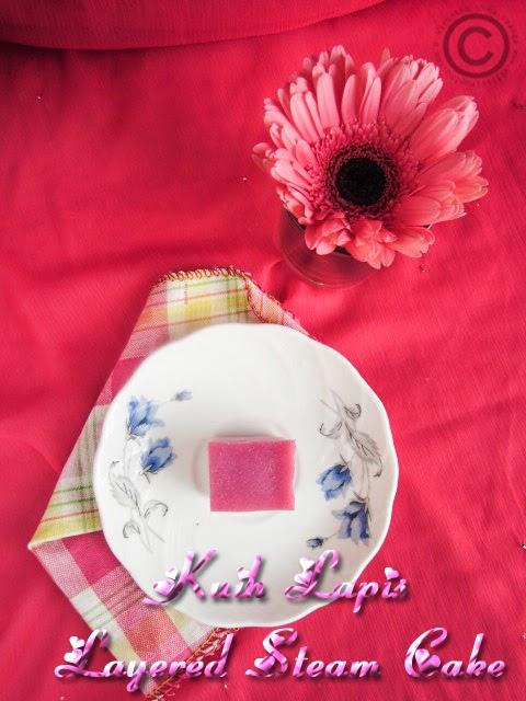 Pink-dessert-idea