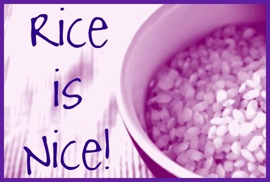 Beras merupakan bahan makanan pokok bagi hampir seluruh penduduk dunia yang nantinya diol Manfaat Air Beras untuk Kesehatan dan Kecantikan